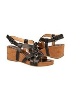 """Naturalizer® """"Paco"""" Casual Slingback Sandals"""