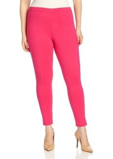 Betsey Johnson Women's Denim Legging
