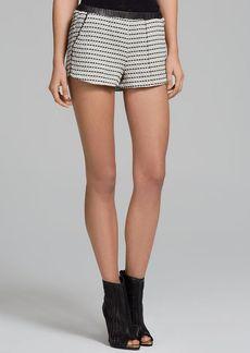 Dolce Vita Shorts - Cadhia