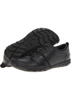 Keen Delancey Lace CNX