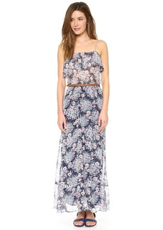 Joie Rominette Dress