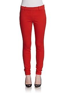 Joie Hatcher Skinny Pants