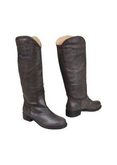 SIGERSON MORRISON - Boots