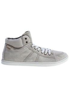 Roxy Rockie Shoes - Women's