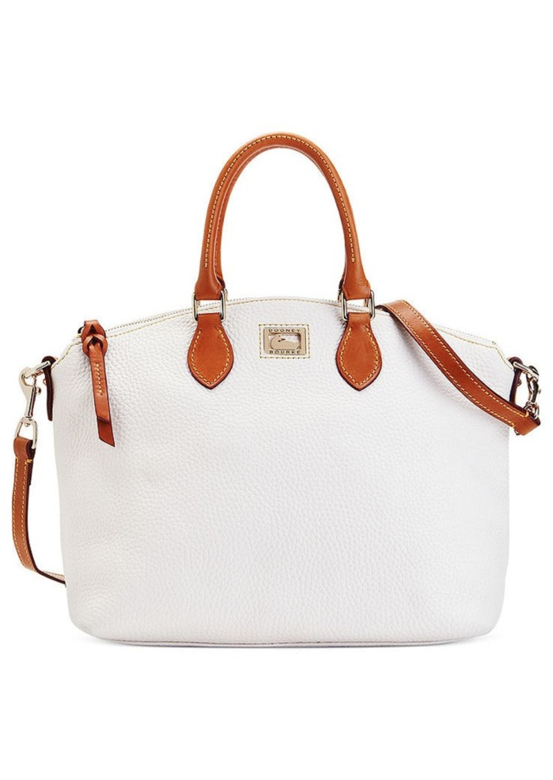 Free Shipping on many items across the worlds largest range of Macy's Bags & Handbags for Women. Find the perfect Christmas gift ideas with eBay.