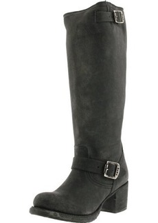 FRYE Women's Vera Slouch Knee-High Boot