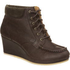 Clarks Vogue Iris Boot - Women's