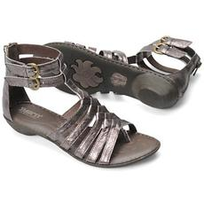 Born Footwear Women's Nikka Sandal