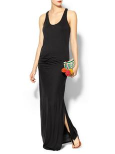Soft Joie Kinna Maxi Dress