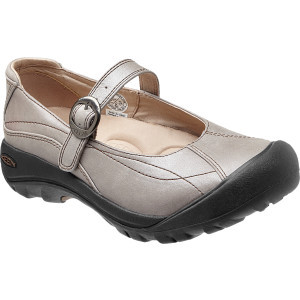 KEEN Toyah MJ Shoe - Women's