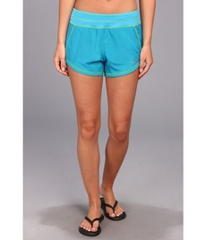Marmot Essential Short