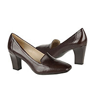 "Naturalizer® ""Entice"" Pumps"