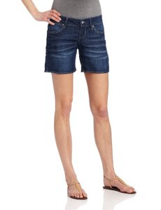 Levi's Juniors Marion Midi Short