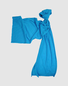 AMERICAN APPAREL - Oblong scarf
