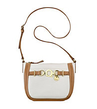 "Nine West® ""Turn N Chic"" Small Crossbody"