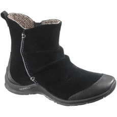 Merrell Freisa Boot - Women's