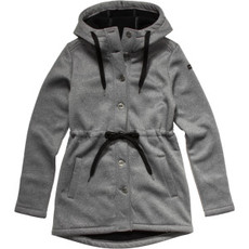 Roxy Anorak Fleece Jacket - Women's