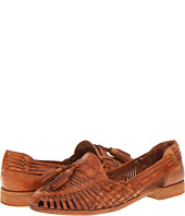 Frye Heather Tassel