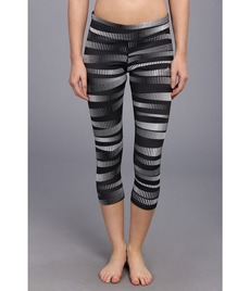 adidas Ultimate AOP Print Tight