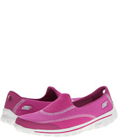SKECHERS Performance GoWalk 2 - Rush