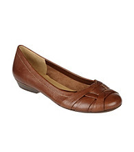 "Naturalizer® ""Maude"" Casual Flats"