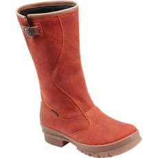 KEEN Willamette WP Boot - Women's