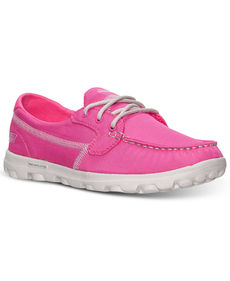 Skechers Women's On The Go-Unite Casual Sneakers from Finish Line