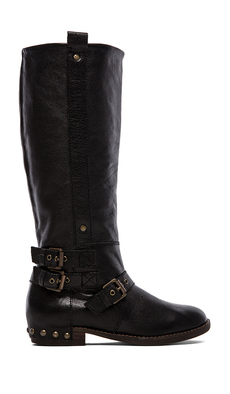 DV by Dolce Vita Bend Boot in Black