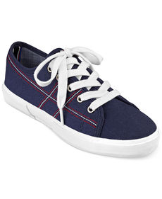 Tommy Hilfiger Rainelee Sneakers