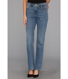 Levi's® Womens 512™ Perfectly Slimming Straight Leg Jean