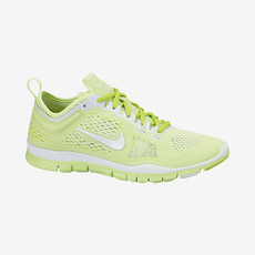 Nike Free TR Fit 4 Breathe