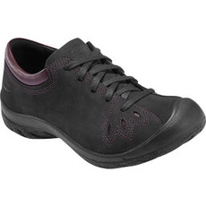 KEEN Barika Lace Shoe - Women's
