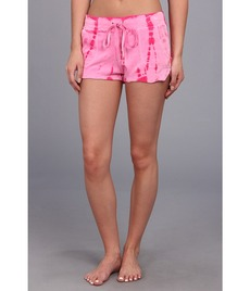 Juicy Couture Degrade Short