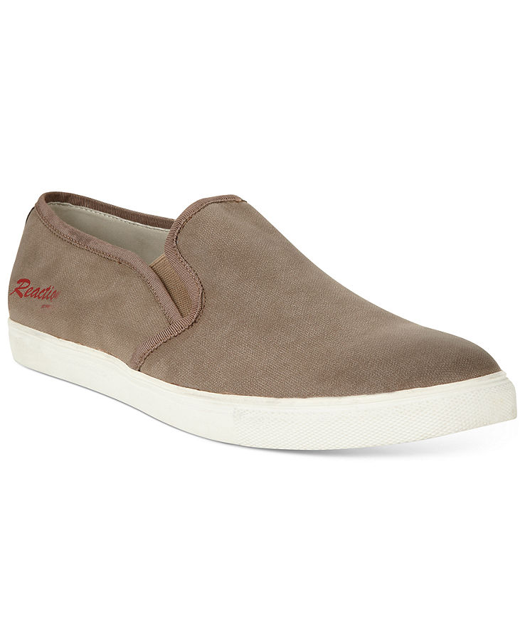 kenneth cole reaction s shoes s slip on
