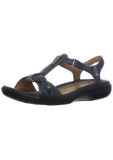 Clarks Women's Shade Sandal