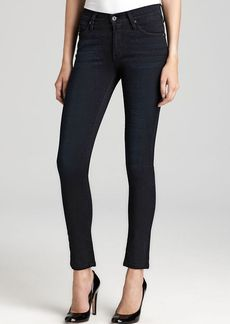 James Jeans Legging Jeans– Five-Pocket Skinny