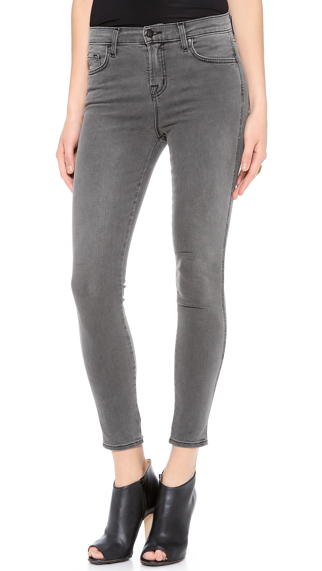 j brand 2040 bree skinny jeans shop it to me all sales in one place shop it to me. Black Bedroom Furniture Sets. Home Design Ideas