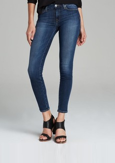 GENETIC Jeans - Shya Skinny in Morph