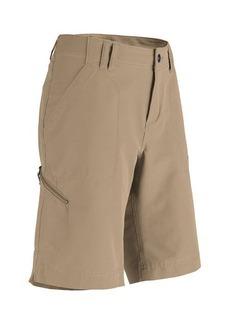 Marmot Women's Lobo's Short