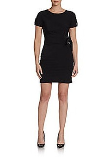 Diane von Furstenberg Leron Dress