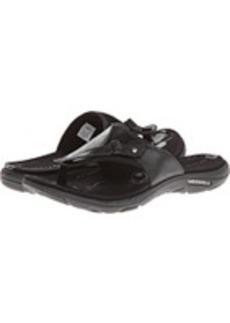 Merrell Grace Leather Flip