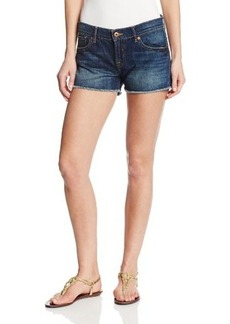 Lucky Brand Women's Malibu Short
