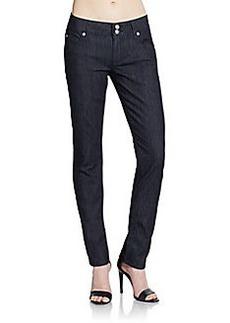 Hudson Collin Skinny Jeans