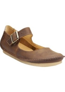 Clarks Faraway Fell Shoe - Women's