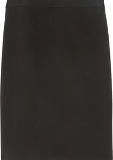 Saint Laurent Cady pencil skirt