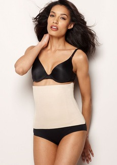Miraclesuit Extra Firm Control Waist Cincher Step In 2742