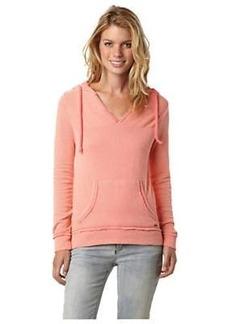 Roxy Women's Beautiful Life Sweater