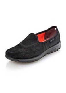 "Skechers® Fitness GOwalk™ ""Autumn"" Shoe"