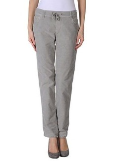 JAMES PERSE STANDARD - Casual pants