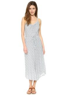 Soft Joie Laguna B Dress